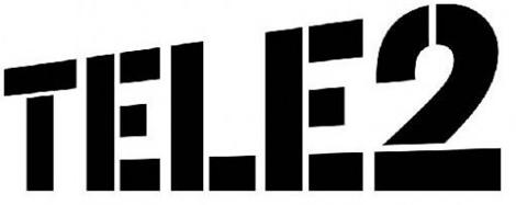 Рекламная фотосъемка для Tele 2 (Россия)